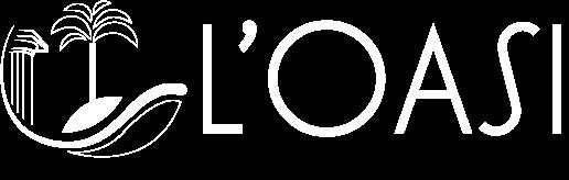 logo_negative