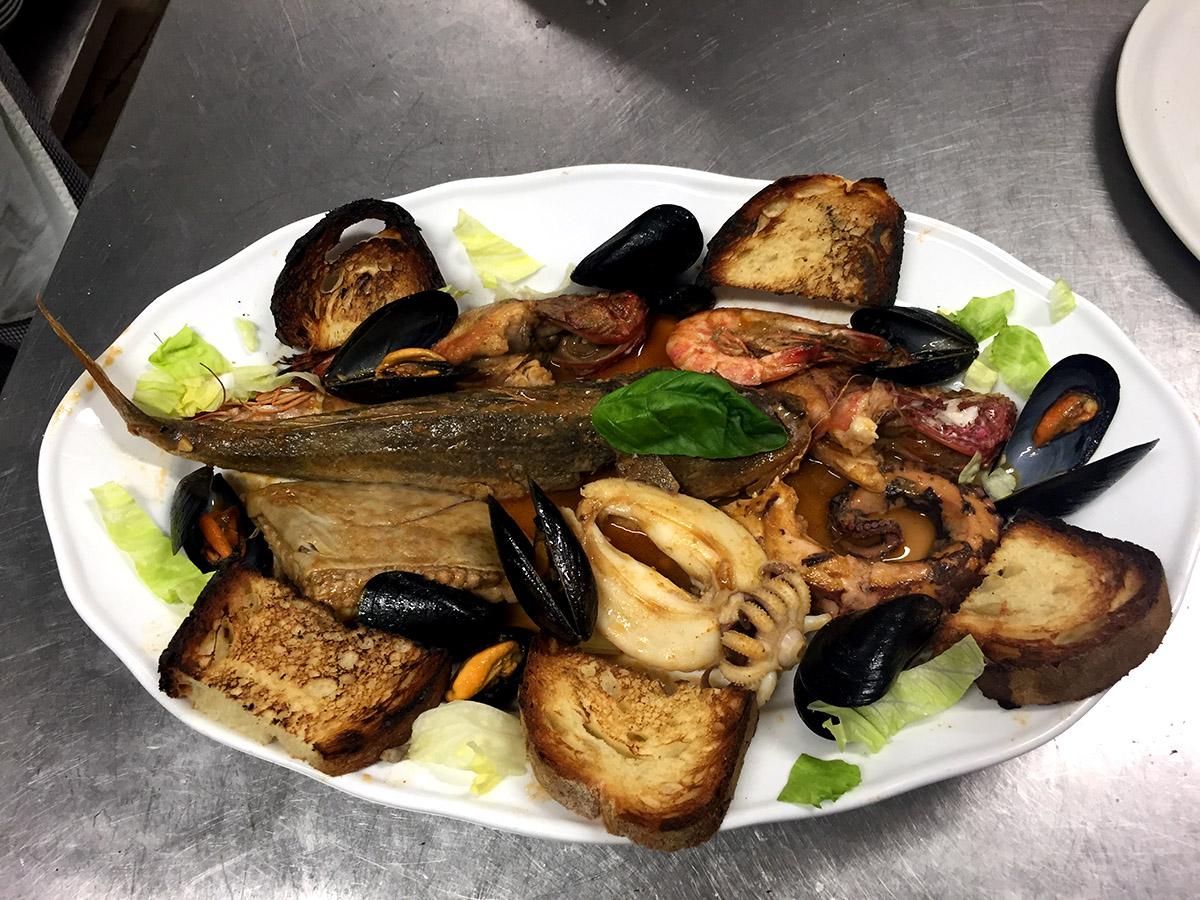 pesce_portfolio4